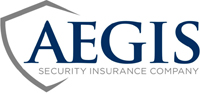 Aegis Security Ins. Co. logo