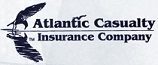 Atlantic Casualty Insurance Company logo