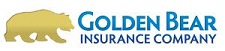 Golden Bear Management Corp logo