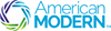 American Modern Home Ins. Co. logo